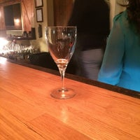 Photo taken at Epiphany Farms Restaurant by Julie K. on 11/16/2014