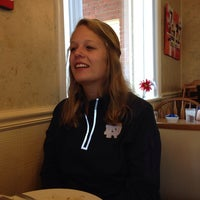 8/3/2014にBill W.がAmerican Pancake Houseで撮った写真