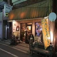 Das Foto wurde bei Cafe Arles von 海月 (. am 2/20/2018 aufgenommen