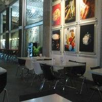 Foto tomada en Museo Mexicano Del Diseño (MUMEDI) por Alejandro G. el 11/28/2012