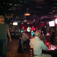 Photo taken at Tin Roof Cantina by prentice s. on 1/17/2013