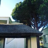 Foto tomada en Hotel Vincci Costa Golf por George M. el 5/14/2016