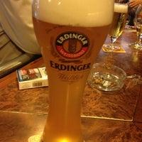 Photo taken at Restaurant Roter Ochsen by Retsetone on 9/29/2012