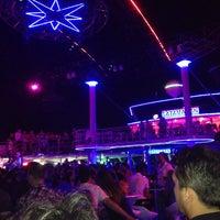 7/5/2013에 Erkan E.님이 Club Catamaran에서 찍은 사진