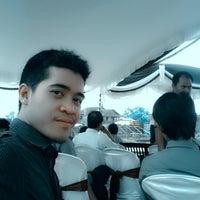 Photo taken at PT. DKB Cabang Banjarmasin by Muhammad Yardin A. on 1/17/2013