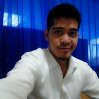 Photo taken at PT. DKB Cabang Banjarmasin by Muhammad Yardin A. on 2/18/2013
