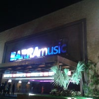 Photo taken at Barra Music by Carina M. on 12/24/2012