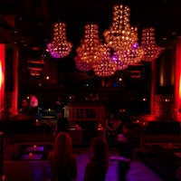 Photo taken at Greystone Manor by Pearl L. on 12/8/2012