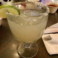 Photo taken at U.S. Border Cantina by Chris F. on 11/22/2017