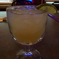 Photo taken at U.S. Border Cantina by Chris F. on 6/29/2015