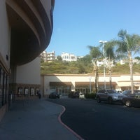 Photo taken at Krikorian Theater by Michael G. on 5/17/2013