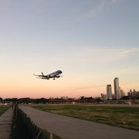 Photo taken at Jorge Newbery Airfield (AEP) by Favio A. on 6/15/2013
