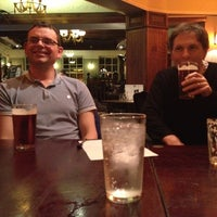 Photo taken at The Childwall Fiveways Hotel (Wetherspoon) by Paul T. on 11/19/2012