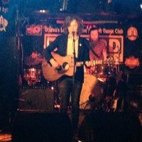 Photo taken at Zaphod Beeblebrox by Samantha E. on 12/22/2013
