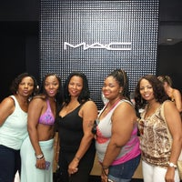 Mac Cosmetics Miami Beach Fl
