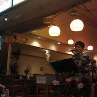 4/25/2013にYana K.がSuk Sabai Restaurantで撮った写真