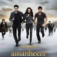 Photo taken at Cine Center Uniplex by Gustavo H. on 11/20/2012