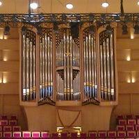 Снимок сделан в Концертный зал Мариинского театра пользователем Vasilisa L. 12/29/2012