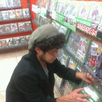 Photo taken at The B Store by Jonnhy M. on 1/3/2013