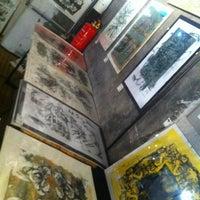 Das Foto wurde bei FESCH'MARKT von Katrin H. am 11/28/2012 aufgenommen