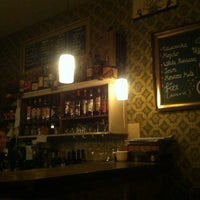 Photo taken at Fuchs & Elster by Katrin H. on 10/11/2012