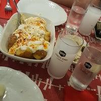 8/24/2018にGökhan G.がModa Şiraz Meyhanesiで撮った写真