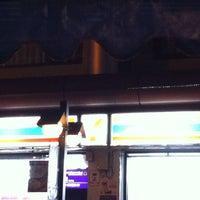 1/26/2013にClaudioが7-Elevenで撮った写真