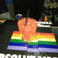 A hookup bar pomona