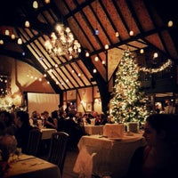 Photo taken at Fireside Grill by Alex L. on 12/23/2012