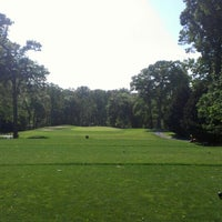 Photo taken at Falls Road Golf Course by John W. on 5/12/2013