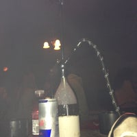 Photo taken at 1001 Arabian Nights by Jodi A. on 12/21/2012