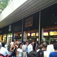 Foto tirada no(a) Lanchonete Copão Paulista por John D. em 12/7/2012