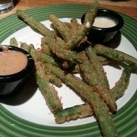 Photo taken at Applebee's Neighborhood Grill & Bar by Art S. on 12/29/2012