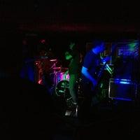 Foto tirada no(a) Stone Pub por Dudu A. em 1/20/2013