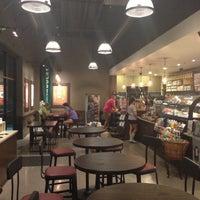 Photo taken at Starbucks by rooney h. on 4/16/2013