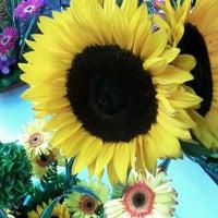 Photo taken at Mercado de Jamaiquita by Hoshi W. on 7/14/2013