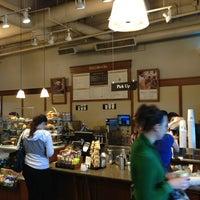 Photo taken at Peet's Coffee & Tea by Mika S. on 1/26/2013