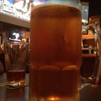 Photo taken at Duffy's Sports Grill by Christopher S. on 11/27/2012