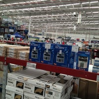 Photo taken at Sam's Club by Javier C. on 9/7/2014