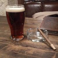 Снимок сделан в Beer House пользователем Даниил Р. 4/16/2013