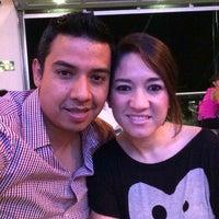 Photo taken at Cielito Mío by Aldo R. on 10/15/2015