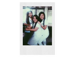 Photo taken at Zoology Laboratory by Clarenze L. P. 🍭 on 11/29/2013