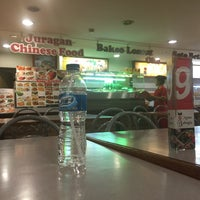 Photo taken at Foodcourt Golden Truly by Ganthoer on 11/24/2016