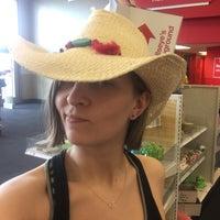Photo taken at Target by Katerina B. on 4/7/2017