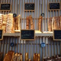 7/3/2014 tarihinde Lisa A.ziyaretçi tarafından La Boulangerie'de çekilen fotoğraf