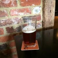Foto scattata a Green Man Inn da Peter V. il 7/26/2014