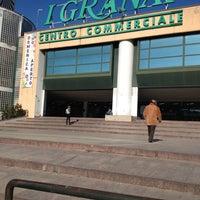 Foto scattata a Centro Commerciale I Granai da Letizia R. il 2/14/2013