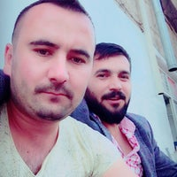 Photo taken at Aydın Erkek Kuaförü by Tolga A. on 10/7/2017