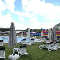 6/9/2013 tarihinde Ozii Ö.ziyaretçi tarafından Life Port Hotel'de çekilen fotoğraf