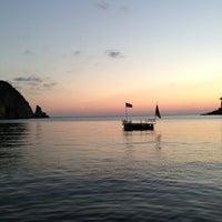 7/20/2013 tarihinde Sult@N S.ziyaretçi tarafından Canlı Balık Mustafa Amca'nın Yeri'de çekilen fotoğraf